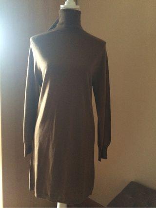 Robe sandro