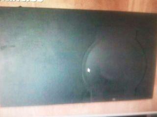 PlayStation 2 (PS2)