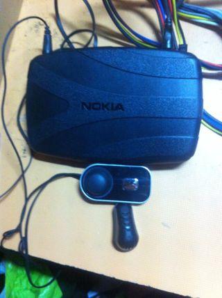 Nokia Ck300