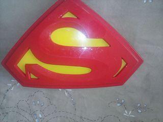 Ordenador superman