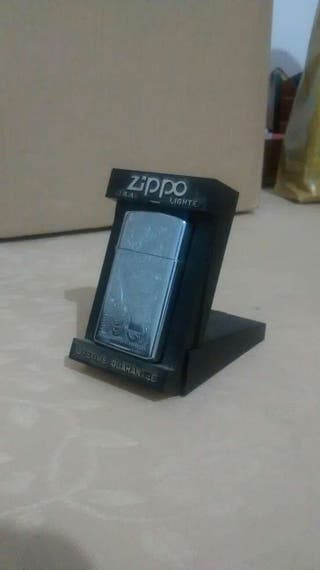 Zippo G XIII