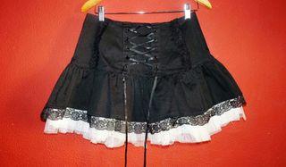 Lolita desnuda falda picture 151