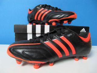 Adidas AdiPure Pro 11 FG