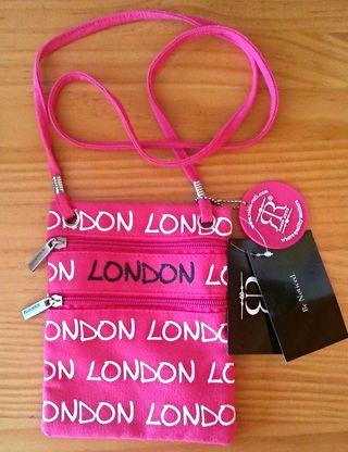 Bolso LONDON