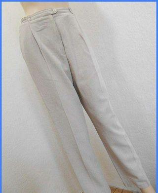 Pantalon ZERRES 40-42