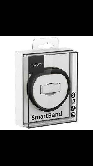 SmartBand SWR10, bajada de precio