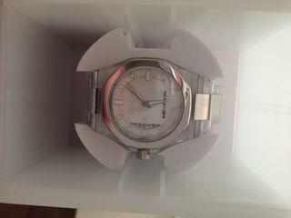 Reloj Italiano Mujer