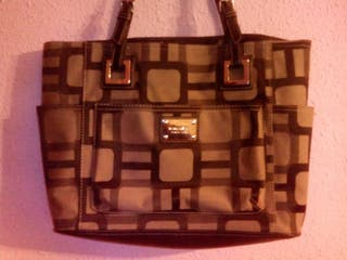 Bolso Nine west