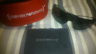Gafas Armani Red
