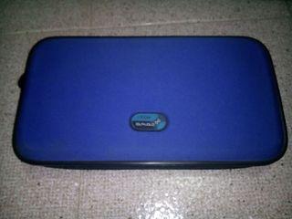 Reprductor portatil