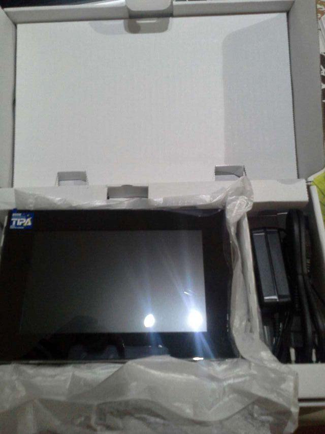 Fantástico Marco De Sony S 7 Pulgadas Ilustración - Ideas ...