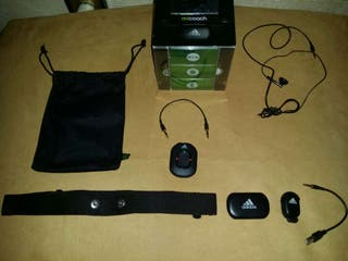 ADIDAS MICOACH PACER.