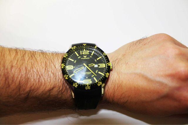 Reloj Viceroy Para Hombre