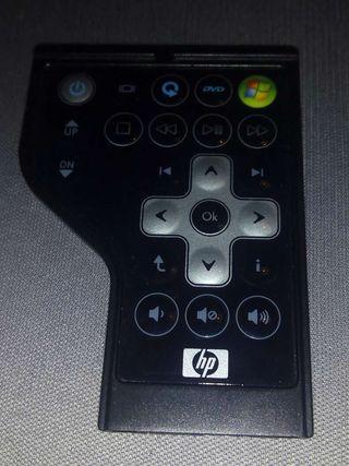 Mando para portátiles HP (RC1762302/00)