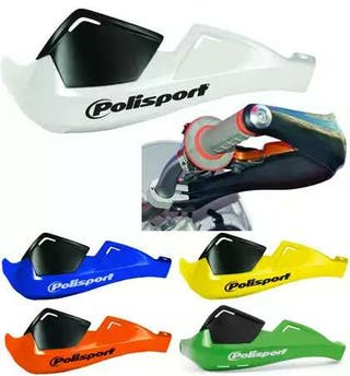 PARAMANOS POLISPORT EVOLUTION INTEGRAL