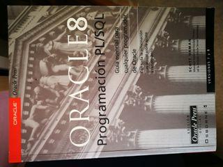 Libro Java Oracle Office Java 2