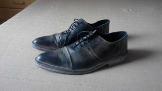 Zapatos hombre, Springfield, talla 43