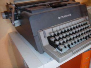 Olivetti linea 98