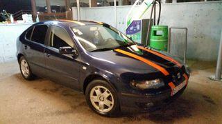 Seat León 1.9 Tdi