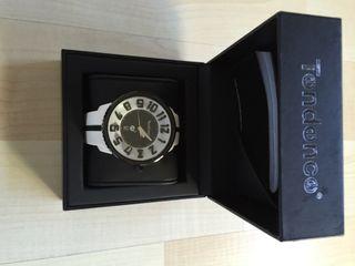 Reloj Tendence