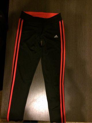 Malla Adidas