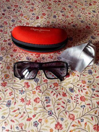 Gafas de sol Pepe Jean