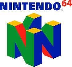 Compro N64