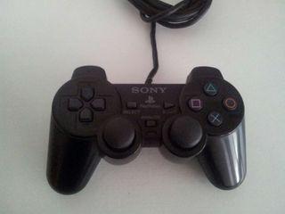 Mando para Playstation.