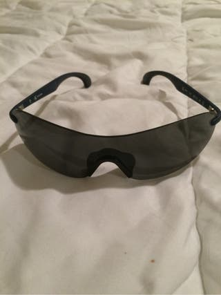 Gafas CK Originales
