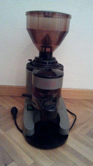 Moledor de café GAGGIA