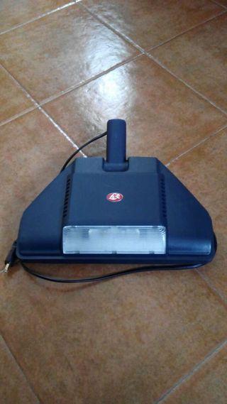 Cepillo electrico para Electrolux