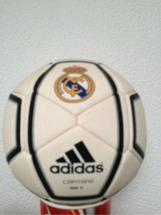 Balon Real Madrid