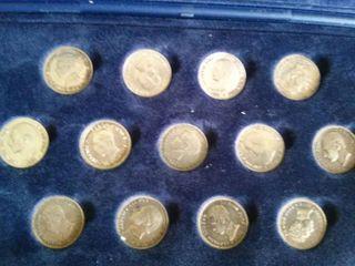 13garras de plata alfonso 12_13_