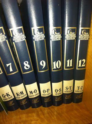Enciclopedia R.Digest