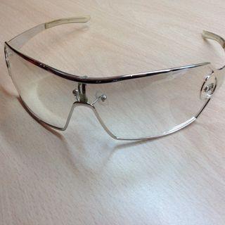 Gafas De Sol CHRSITIAN DIOR