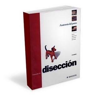 Libros Veterinaria