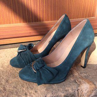Zapatos Gino Vaello