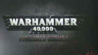 Warhammer se pintan miniaturas por encargo