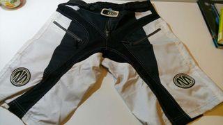 Pantalón Baggy Mondraker