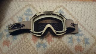 Gafas ufo