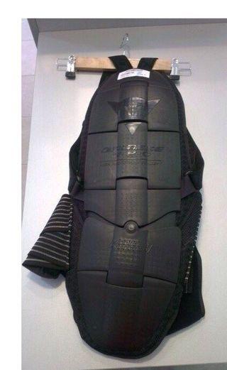 Proteccion Espalda Dainese