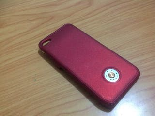 Funda Cargador iPhone 4/4s