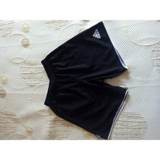 Pantalones Adidas Chándal