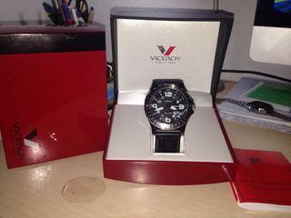 Reloj De Viceroy
