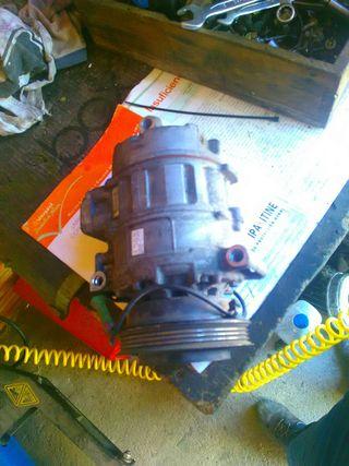 Compresor aire 8D0 260 805 J ,B,P,Q,R,RX AUDI ,VW