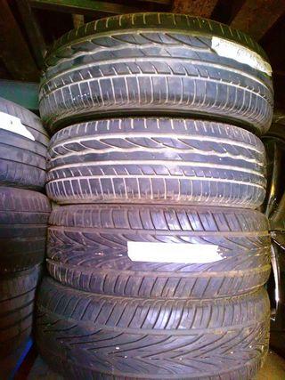 se venden Neumáticos