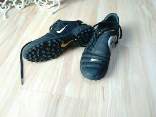 zapatillas total 90 nike