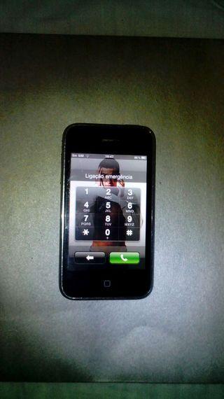 ¡Phone. 3 nueva oferta 30