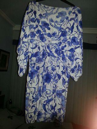 Vestido HM