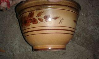 Ceramica ARNALDO